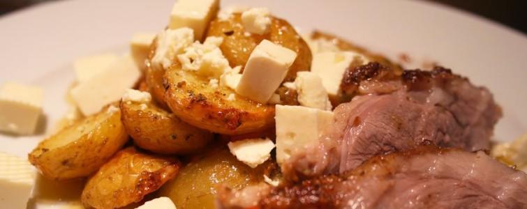 <!--:da-->lammeculotte med tomat og ovnstegte kartofler<!--:-->