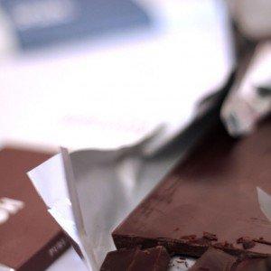 <b>Chokolade dag med Friis-Holm, Chocolate and Love og Rasmus Bo Bojesen</b>