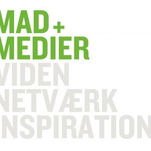 <b>Så holder mad+medier konference for madskribenter d. 16-18 september</b>
