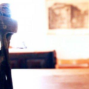 <b>Chokolademageren, del 4 – Chokoladeselskabets årspris 2012 og fremtiden</b>