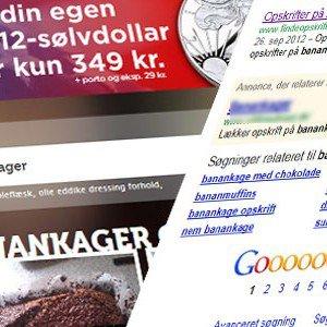 <b>Findeopskrifter.dk - Millionomsætning på bloggeres indhold uden at lave noget selv</b>