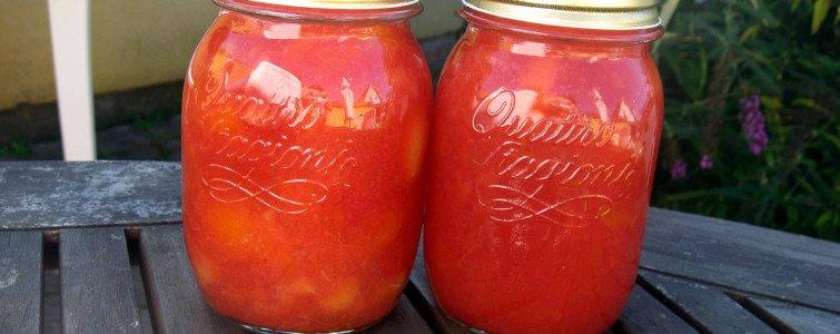 2-glas-blommemarmelade