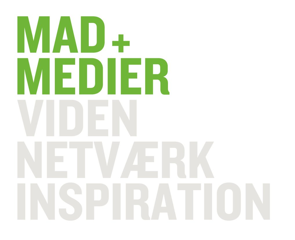 mad+medier