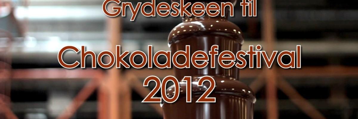 Grydeskeen-til-Chokoladefestival