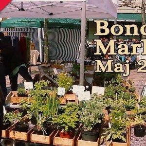 <b>Hvorfor Bondens Marked? Interview med initiativtager Jette Højholdt Mikkelsen</b>
