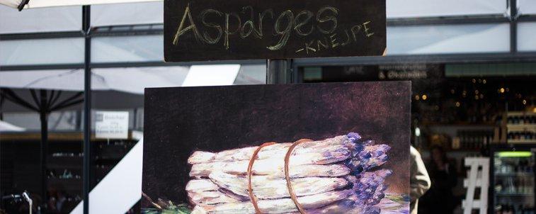 asparges-knejpen-front