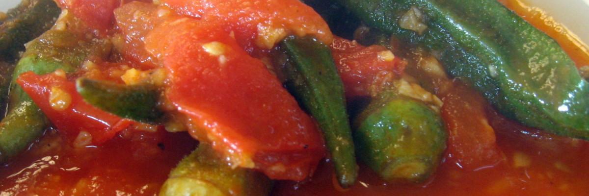 Okra-klar-til-at-spise